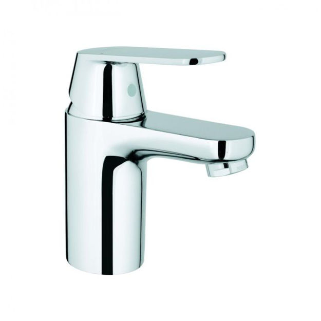 Picture of 151242 GROHE EUROSMART COSMO BASIN MIXER