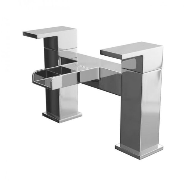 Picture of 151320 DUNK BATH FILLER
