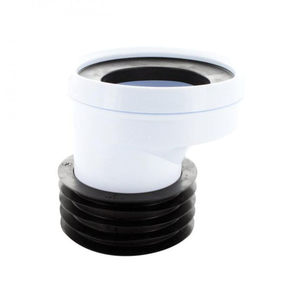 Picture of WS225 HUNTER 22MM OFFSET PAN CONNECTOR