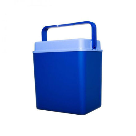 Picture of Cool Box - 24ltr