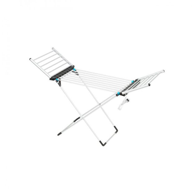 Picture of IH89200100 MINKY 12M HEATED AIRER 71396