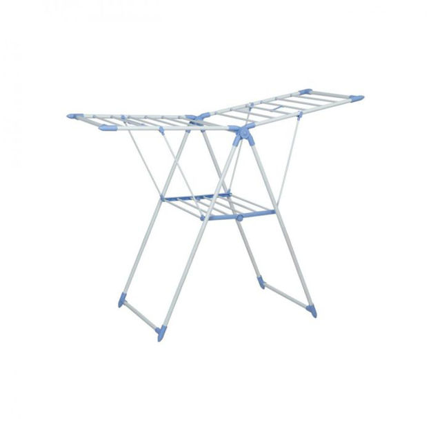 Picture of HMA057508 DEVIELLE PREMIUM WINGED AIRER 71439