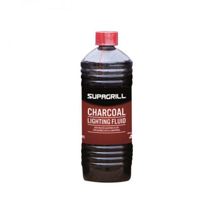 Picture of Lighting Fluid - 1ltr