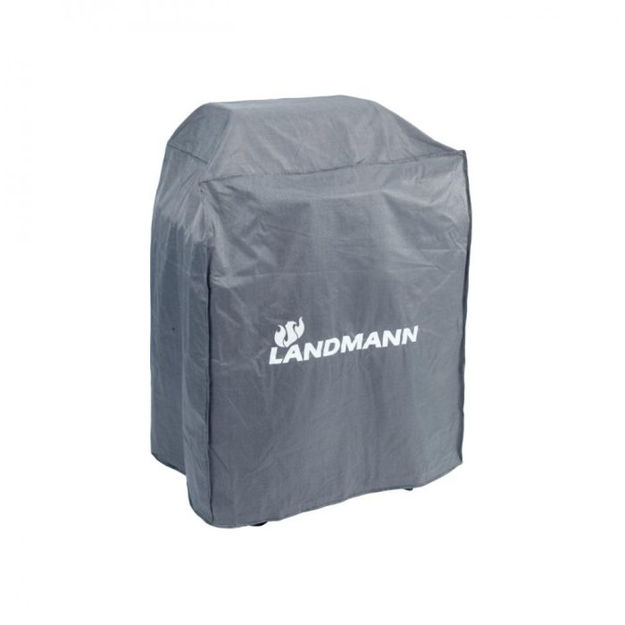 Picture of Premium Bbq Cover (Suitable For 11503)