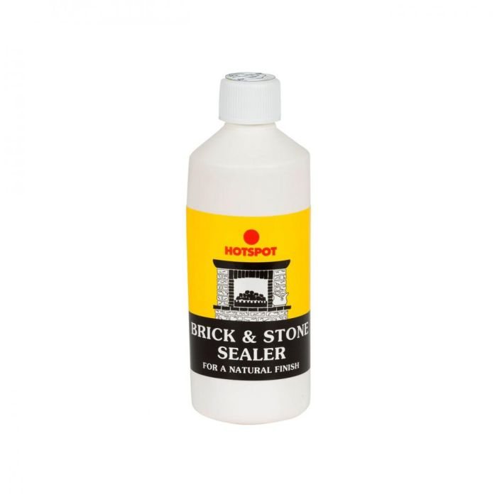 Picture of 239826 HOTSPOT BRICK AND STONE CLEANER