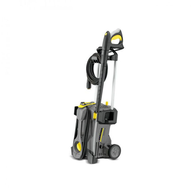 Picture of Karcher Pro Hd 400 Pressure Washer