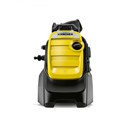 Picture of K 5 Compact Electric Pressure Washer