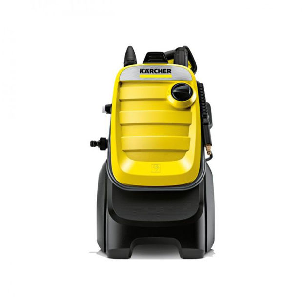 Picture of K 7 Compact Electric Pressure Washer