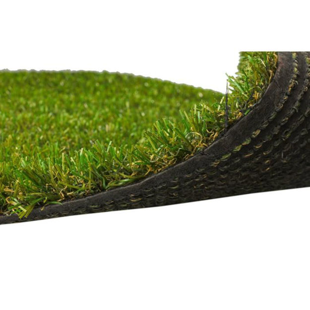 Picture of Artificial Grass Roll - 20m x 2m x 30mm