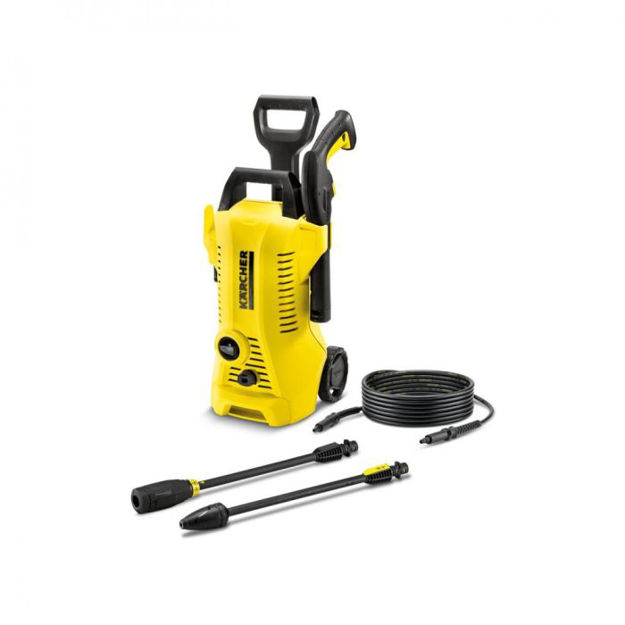 Picture of 1.673-402.0 Karcher K2 Full Control