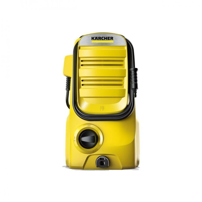 Picture of K2 Compact Electric Pressure Washer