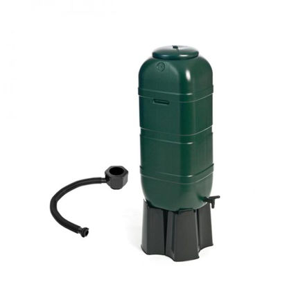 Picture of 100ltr Gn339 Slim Water Butt Set