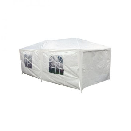 Picture of Marquee Party Tent