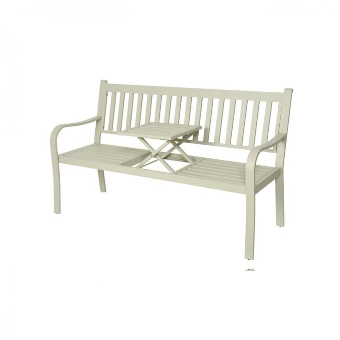 Picture of Jardin Pop-Up Table Bench