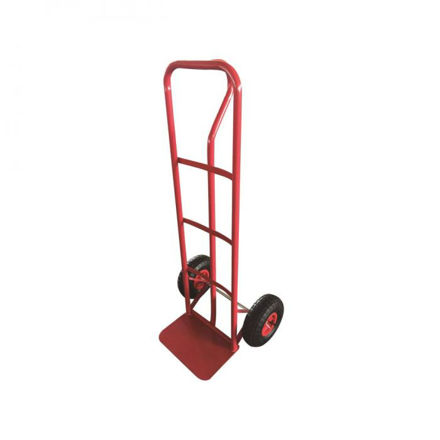 Picture of 270kg Industrial Hand Truck