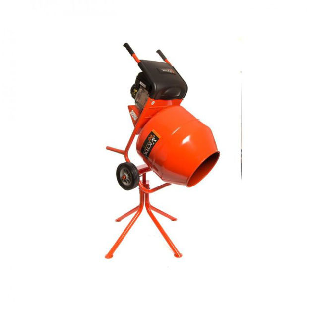 Picture of VICTOR 110V ELECTRIC MIXER PCM5-PE-110V
