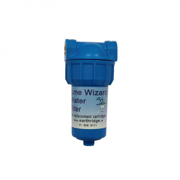 Picture of LIME WIZARD WATER FILTER 149893