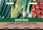 Picture of Unwins Salad Classic Collection