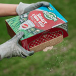 Picture of 1kg Gro-Sure Smart Lawn Seed
