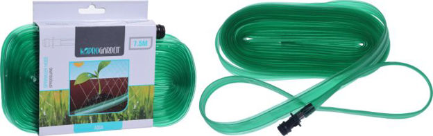 Picture of Hose Soaker Hydrating 750cm