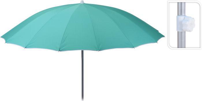 Picture of Umbrella Shanghai Mint Green