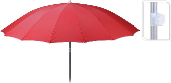 Picture of Unbrella Shanghai Red