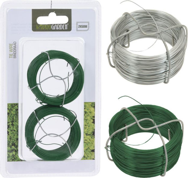 Picture of Twistee 50 Meter Set Of 2pcs