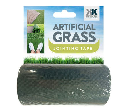 Picture of Artificial Grass Jointing Tape 5mtr