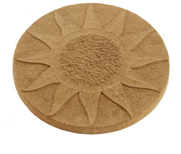 Picture of Sunshine Stepping Stone 450mm