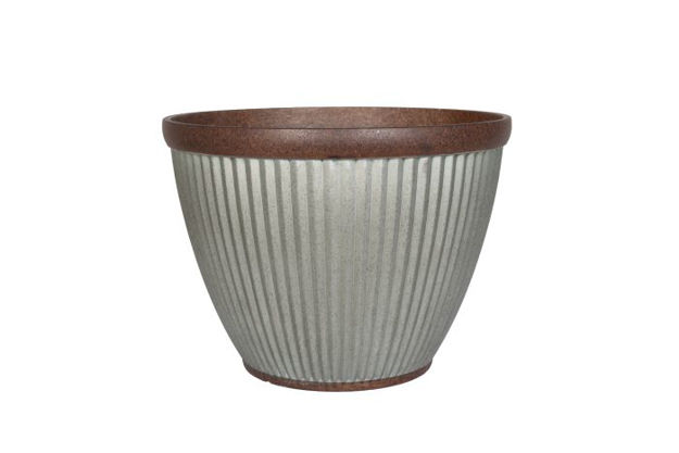 Picture of Irondale Bowl 38cm