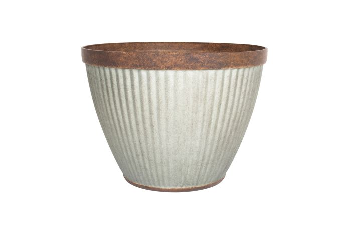 Picture of Irondale Large Cup 52cm