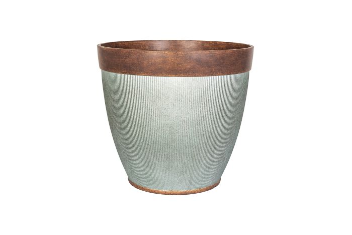 Picture of Irondale Egg Pot 38cm