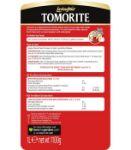 Picture of 1.3ltr Levington Tomorite Plus 30%
