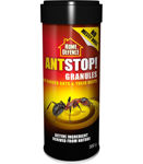 Picture of Home Defence Granules