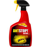 Picture of Home Defence Ant Stop Gun 800ml