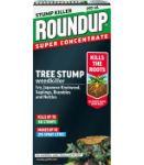 Picture of 250ml Roundup Tree Stump Killer