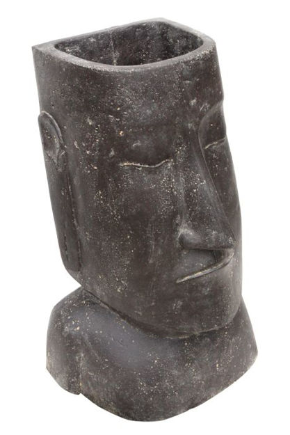 Picture of Abstract Head Water Feature 50cm