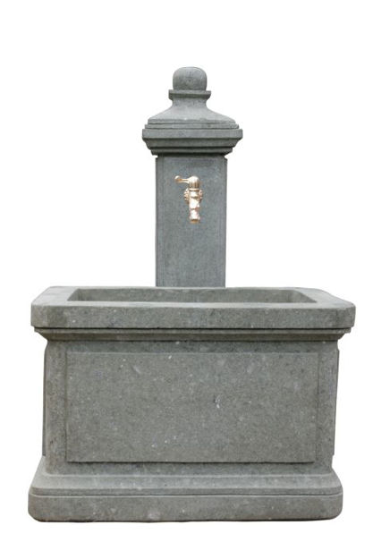Picture of Wall Fountain Verona 120cm