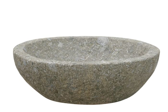 Picture of Bowl Model 1 22x22x6cm (8in dia)
