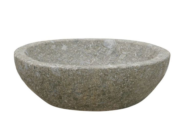 Picture of Bowl Model 1 30x30x8,5cm