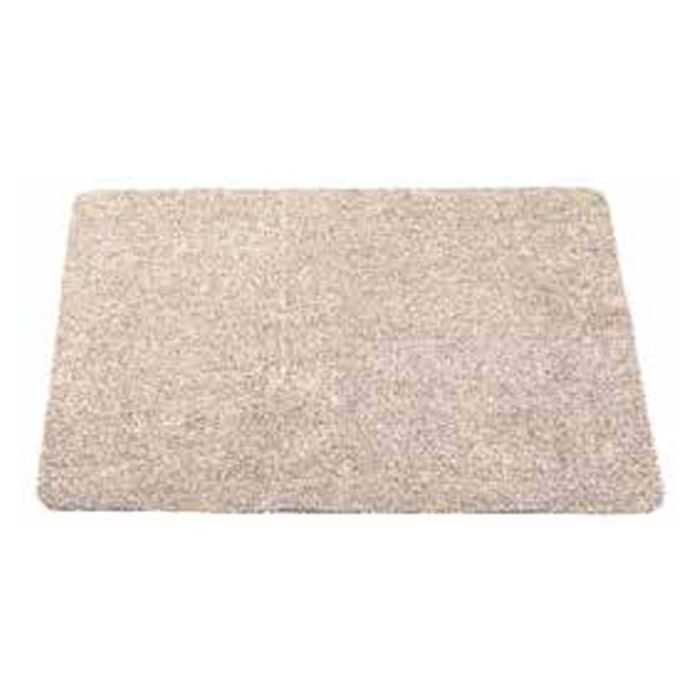 Picture of Doormat Oatmeal 100x70cm