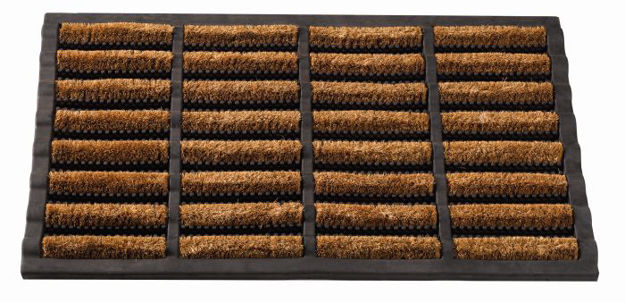 Picture of 5513003 MAT EXTRA HEAVY DUTY 60X40CM