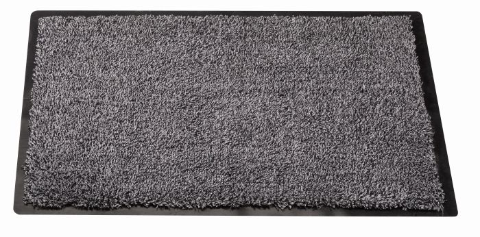 Picture of 100 X 70cm Anthracite Framed Ulti Mat