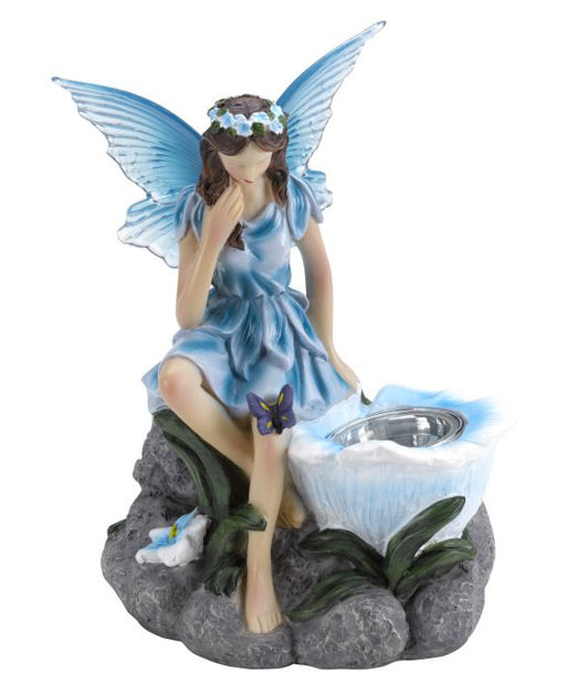 Picture of Fairies Figurines
