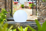 Picture of Luniere Orb Large
