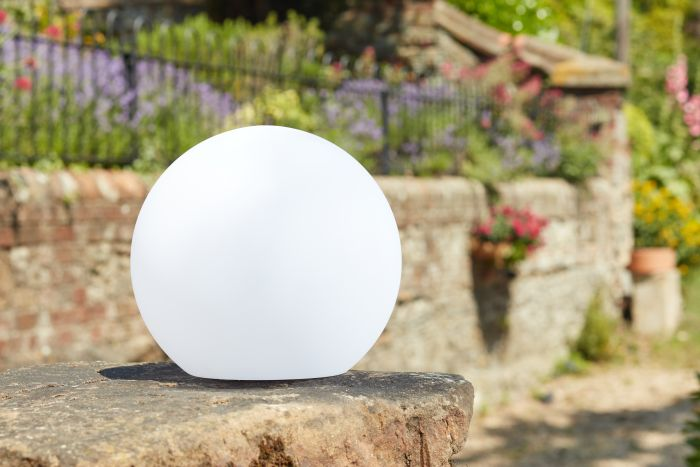 Picture of Luniere Orb Xl