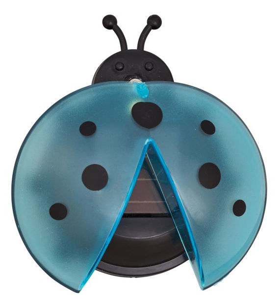 Picture of Lady Bug Lights