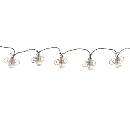 Picture of Bee Lights Set 10