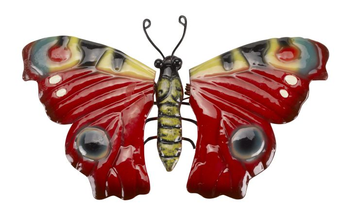 Picture of Large Butterfly