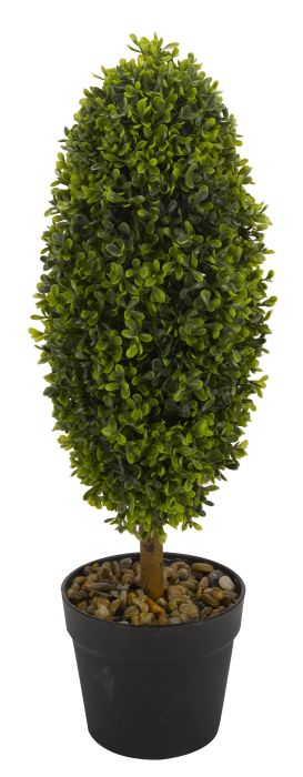 Picture of Uovo Topiary Tree 60cm